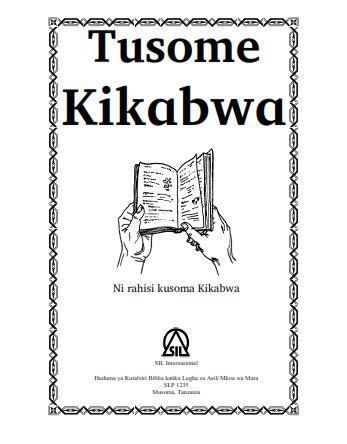 Tusome Kikabwa.JPG